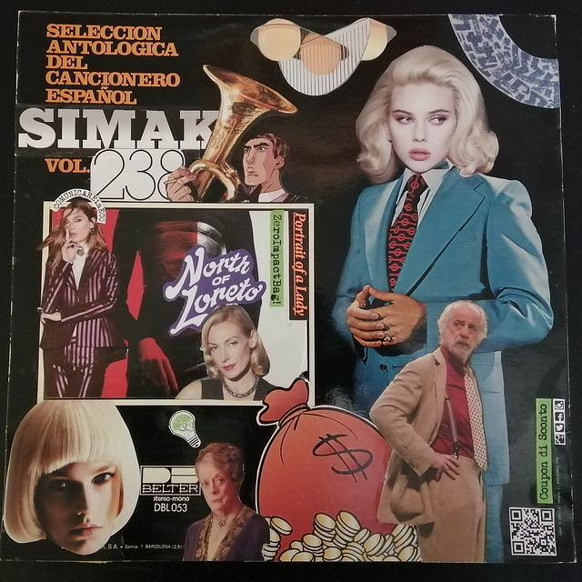 SIMAK 238