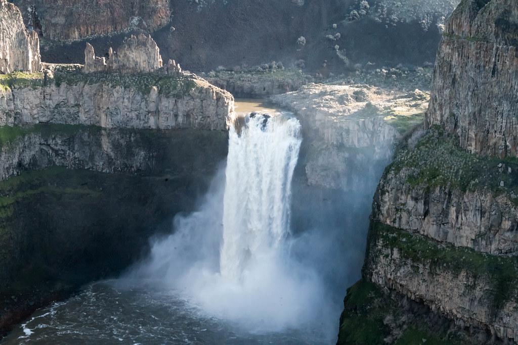 Palouse Falls 3 (1 of 1)