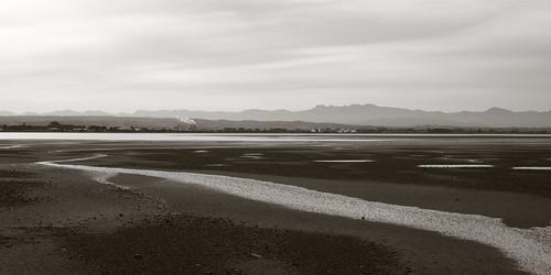 aotearoa newzealand panorama pentax k1 smcpentaxfa11450mm iridientdeveloper affinityphoto