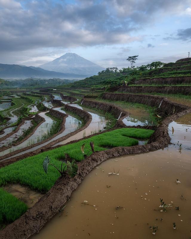 nongkrong-bareng-landscape-photography---part-1