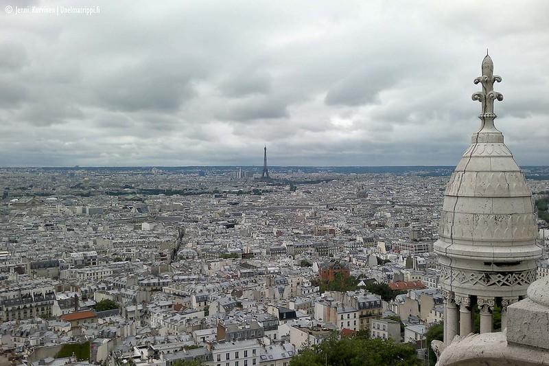 20200215-Unelmatrippi-Pariisi-20130703