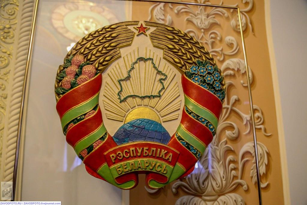Что там с «сахарным делом»? Лукашенко никого прощать не намерен 3