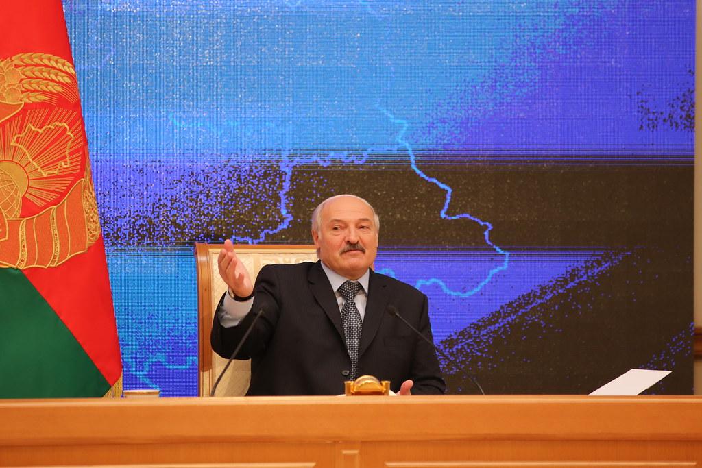 Что там с «сахарным делом»? Лукашенко никого прощать не намерен 1