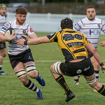 Preston Grasshoppers 3 - 33 Hinckley February 15, 2020 51658.jpg