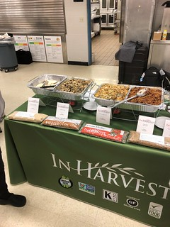 InHarvest Products