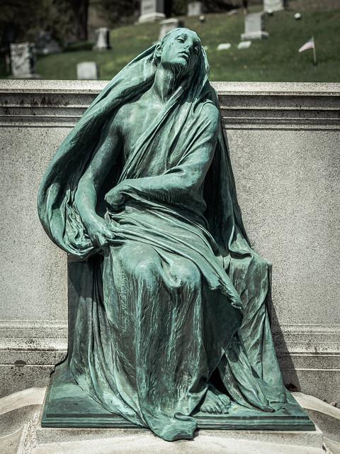 John E. Hubbard (1847-1899)