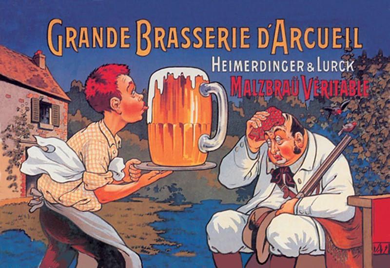 Grande-Brasserie-d'Arcueil