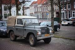 V-904-ZX