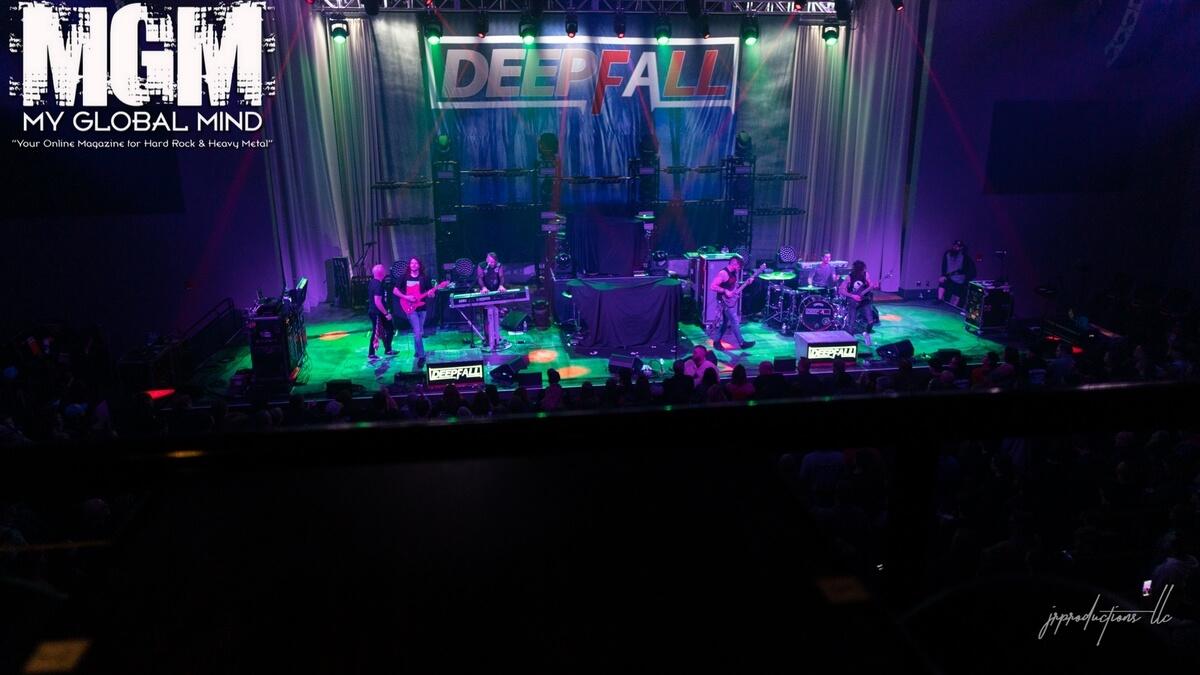 Deepfall (7)