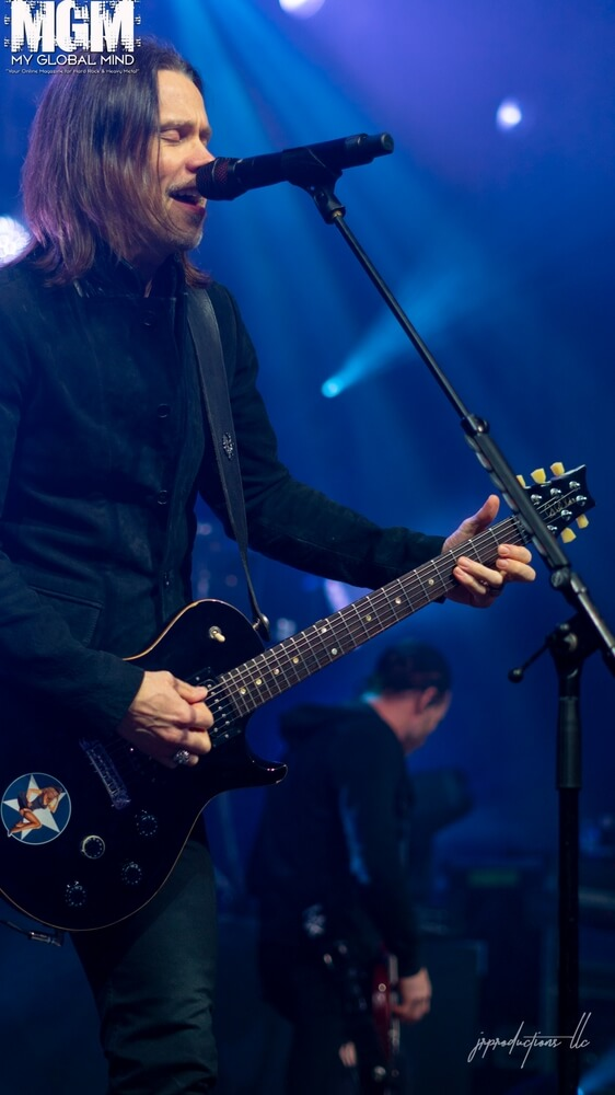 AlterBridge (2)