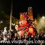 reina-carnaval-sitges-2020