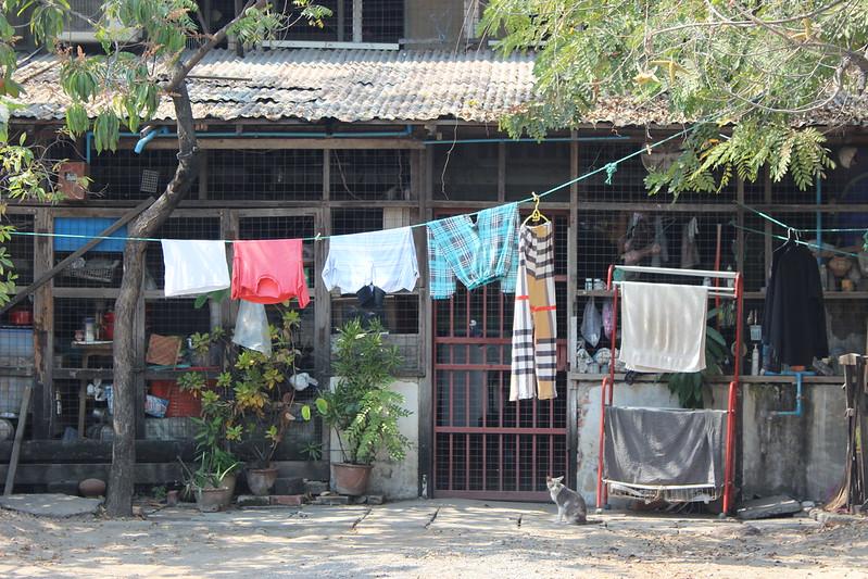 မန္တလေး / Mandalay