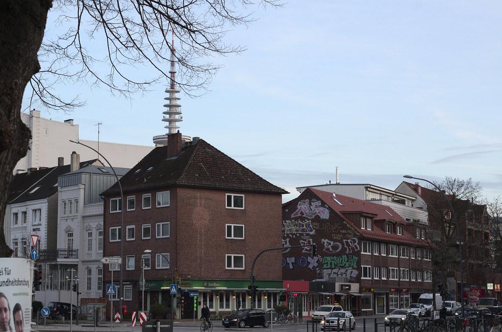 IMGP8045-0-Hamburg-2020-02-Schanze-Karoviertel