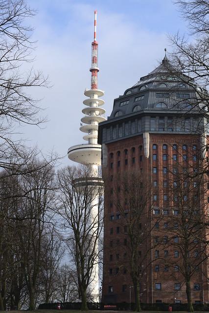 IMGP8020-0-Hamburg-2020-02-Schanze-Karoviertel