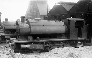 humb - appleby-frodingham steel co no 33 rs4151-1937