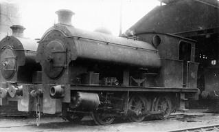 humb - appleby-frodingham steel co no 11 hl3607-1924