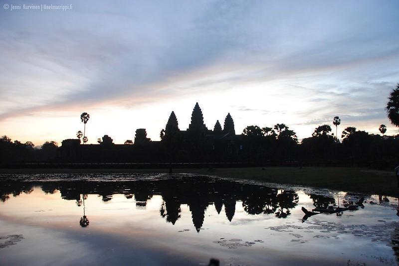 20200215-Unelmatrippi-Angkor-Wat-DSC0378