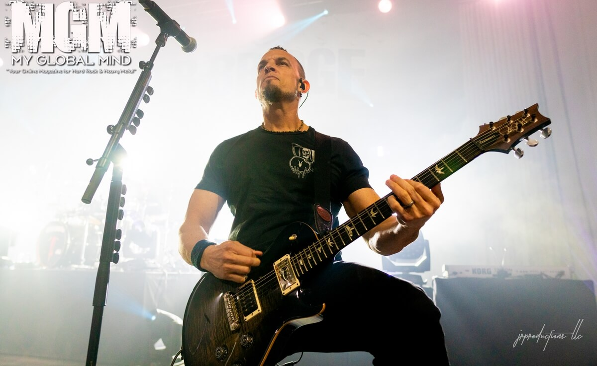 AlterBridge (11)