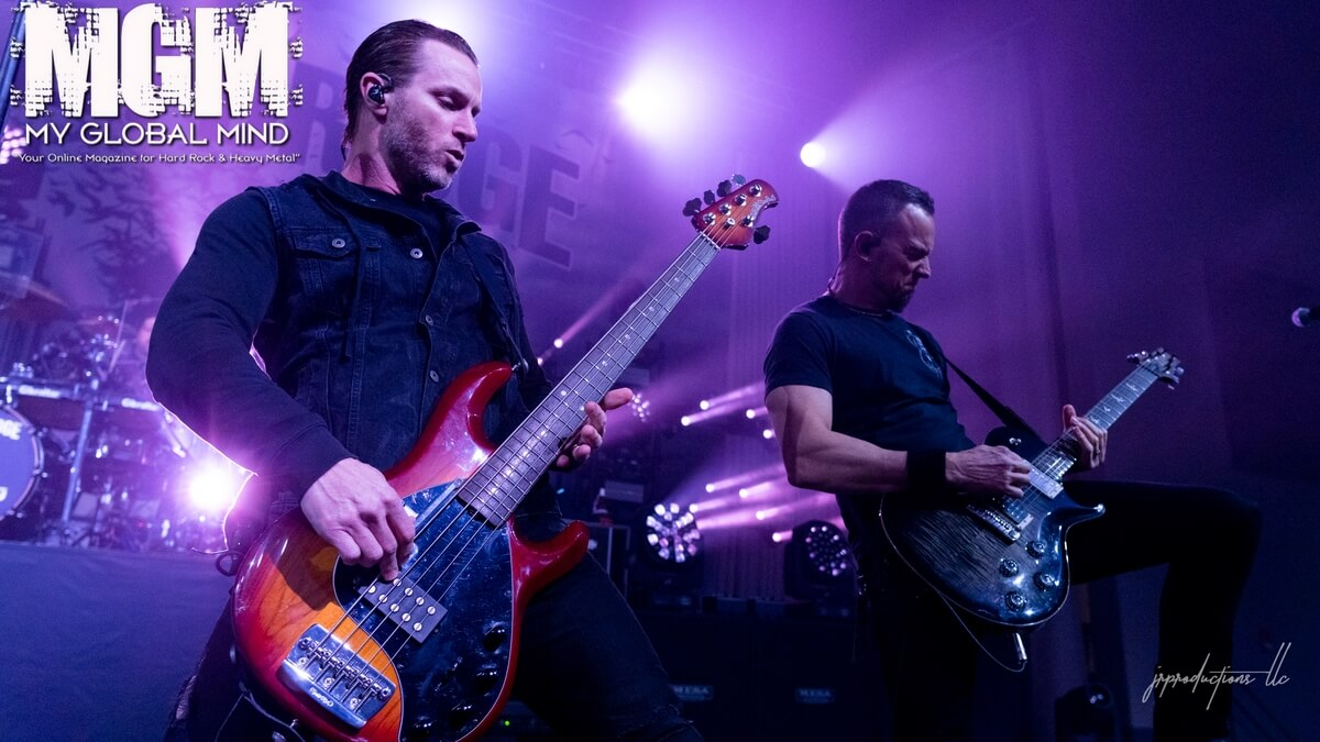 AlterBridge (10)