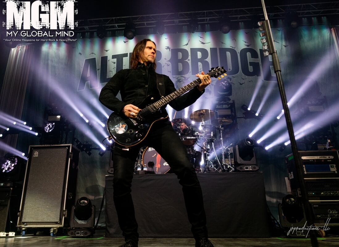 AlterBridge (8)