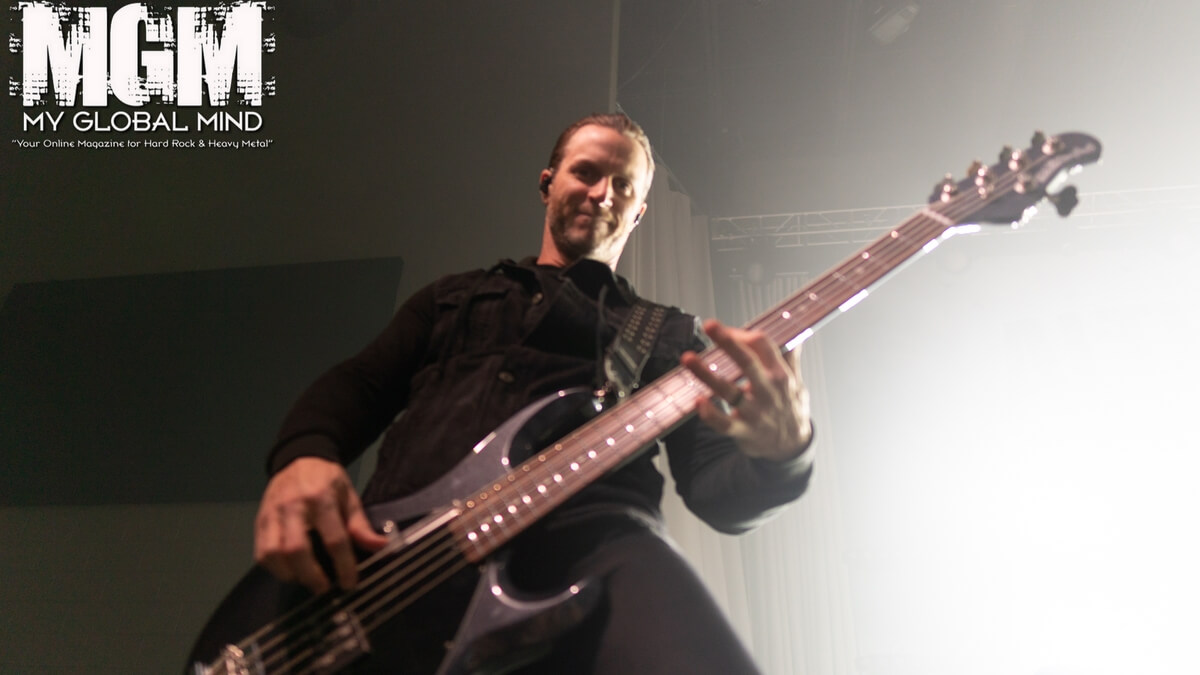 AlterBridge (3)