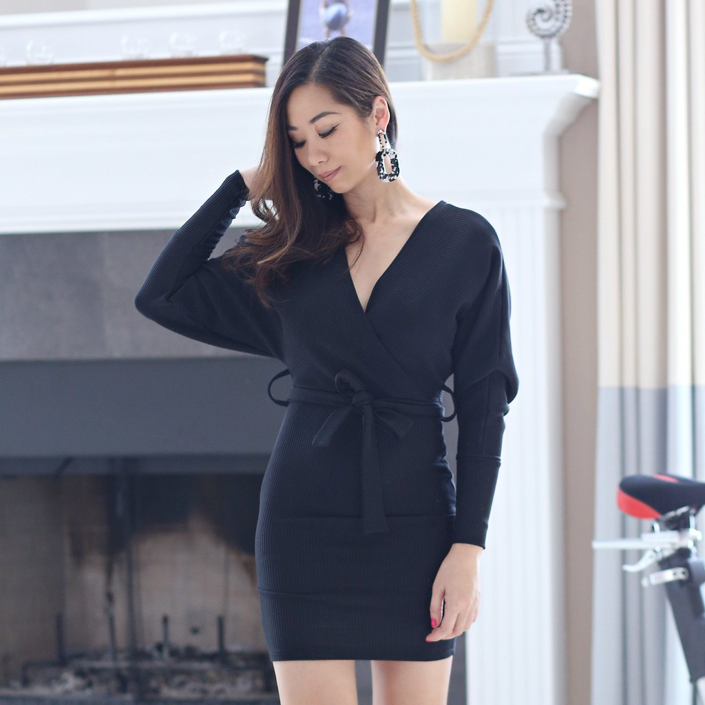 AffordableSweaterDress_SydneysFashionDiary