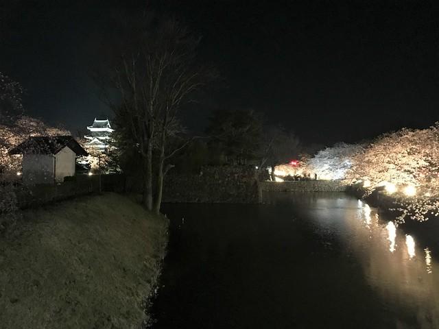matsumotojou19