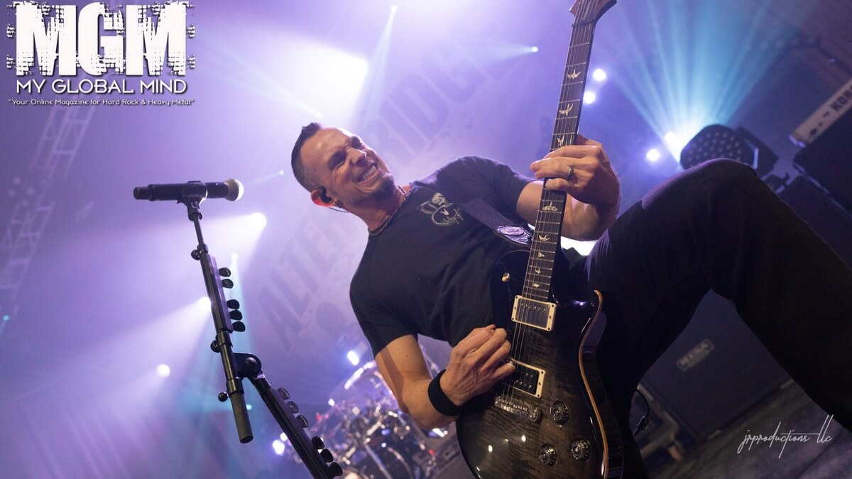 AlterBridge (1)
