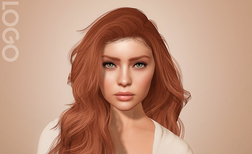 LOGO Amelia Skin Portait