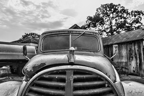 6d abandoned canon eos old outdoor texas automotive cars texture weathered blackandwhite bw monochrome