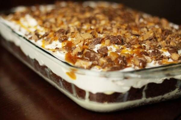 slice-of-heaven-cake