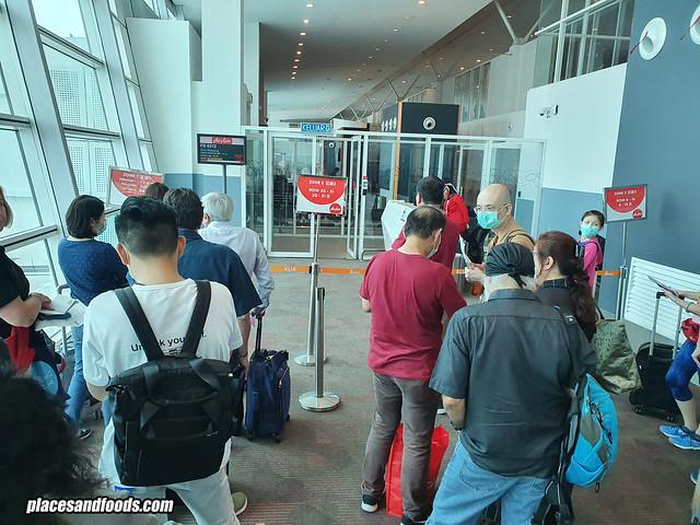 klia2 airport bangkok