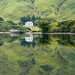 The Tranquility of Ireland