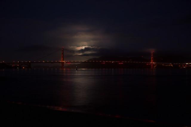 Moody Moon Set