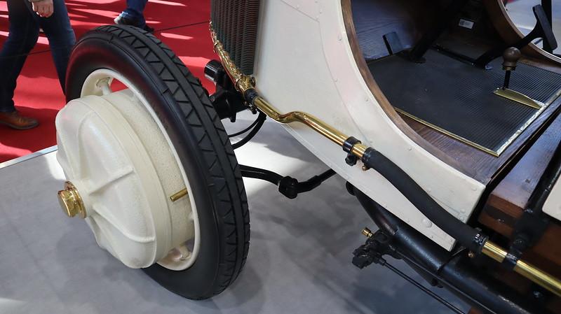 Löhner-Porsche Simper-Vivus électrique 1899/1900  49540859232_ff2735053e_c