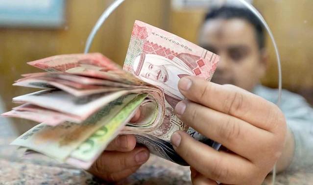 5525 10 Tips for Pakistanis living in Saudi Arabia 02