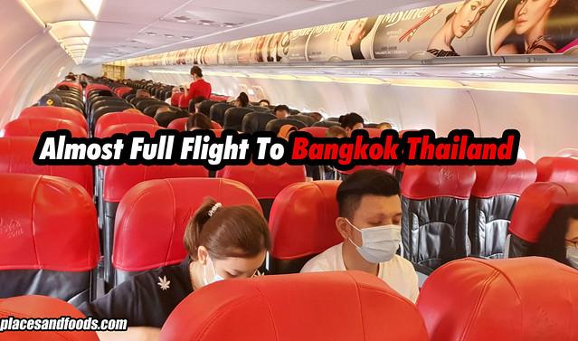 airasia bkk full
