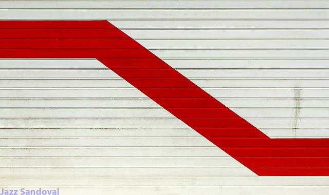 Geometría. 10. Las Palmas, Gran Canaria, enero 2020.
