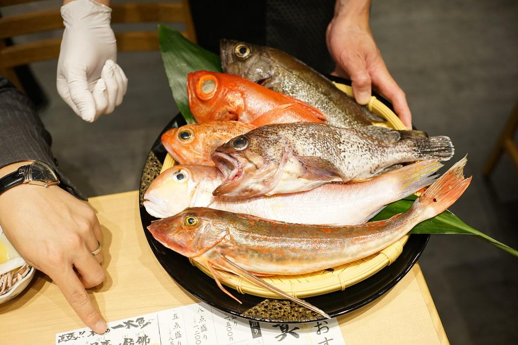 お魚総本家_02