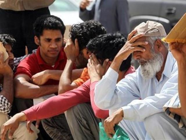5525 10 Tips for Pakistanis living in Saudi Arabia 01