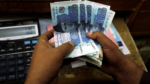 5525 10 Tips for Pakistanis living in Saudi Arabia 06
