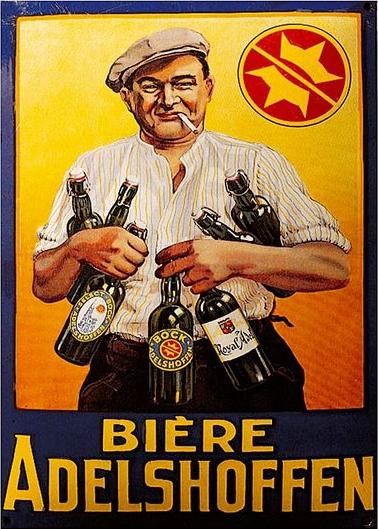 Biere-Adelschoffen-sm