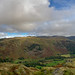 Patterdale Panorama #1