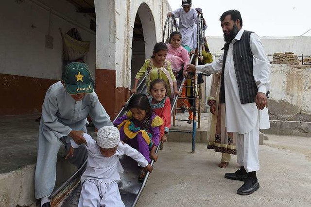 5525 10 Tips for Pakistanis living in Saudi Arabia 04