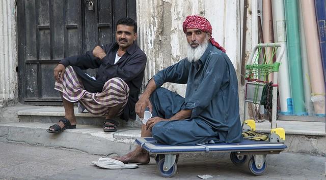 5525 10 Tips for Pakistanis living in Saudi Arabia 07