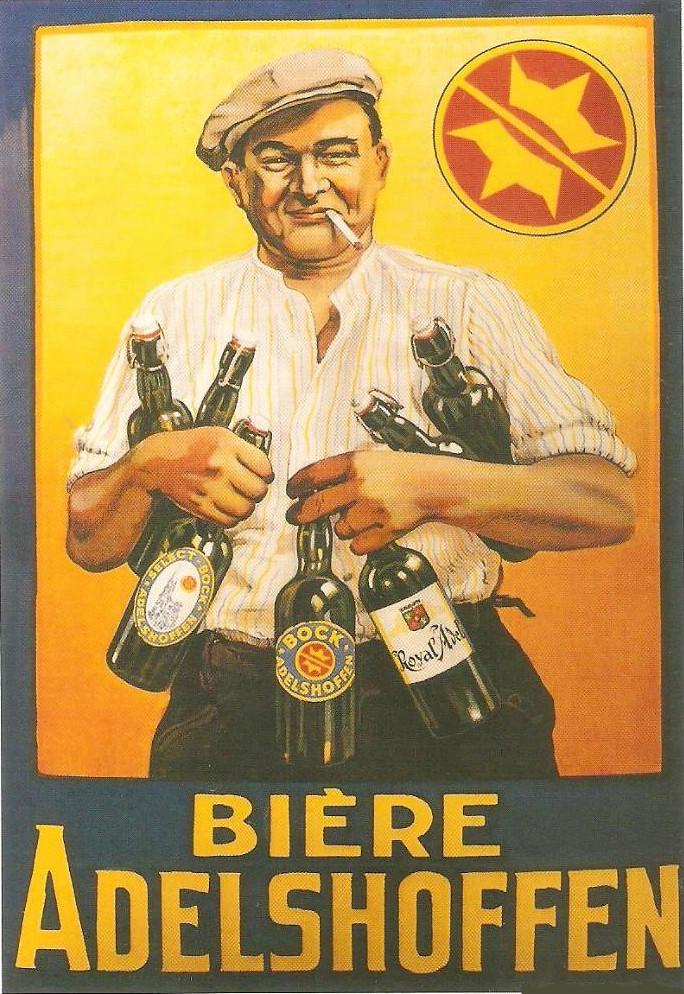 Biere-Adelschoffen