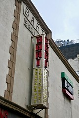 Bari Restaurant and Pizzeria Equipment, New York, NY