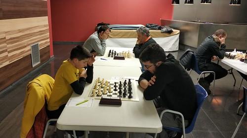 20200216 GEVA-CEA C vs Balafia-ADEJO B