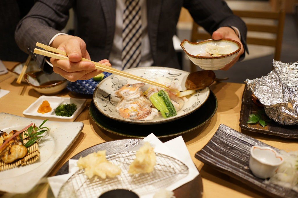 お魚総本家_05