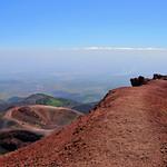 1. Juuli 2014 - 14:06 - Etna , Sicilly